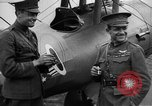 Image of 94th Fighter Squadron Toul France, 1918, second 8 stock footage video 65675072181