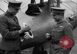 Image of 94th Fighter Squadron Toul France, 1918, second 9 stock footage video 65675072181