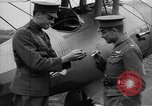 Image of 94th Fighter Squadron Toul France, 1918, second 10 stock footage video 65675072181