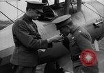 Image of 94th Fighter Squadron Toul France, 1918, second 11 stock footage video 65675072181