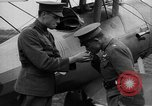 Image of 94th Fighter Squadron Toul France, 1918, second 12 stock footage video 65675072181