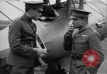 Image of 94th Fighter Squadron Toul France, 1918, second 13 stock footage video 65675072181
