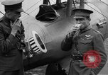 Image of 94th Fighter Squadron Toul France, 1918, second 14 stock footage video 65675072181