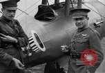 Image of 94th Fighter Squadron Toul France, 1918, second 16 stock footage video 65675072181