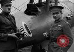 Image of 94th Fighter Squadron Toul France, 1918, second 17 stock footage video 65675072181