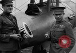 Image of 94th Fighter Squadron Toul France, 1918, second 18 stock footage video 65675072181