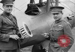 Image of 94th Fighter Squadron Toul France, 1918, second 19 stock footage video 65675072181