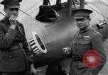 Image of 94th Fighter Squadron Toul France, 1918, second 20 stock footage video 65675072181