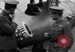 Image of 94th Fighter Squadron Toul France, 1918, second 21 stock footage video 65675072181