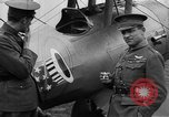 Image of 94th Fighter Squadron Toul France, 1918, second 22 stock footage video 65675072181