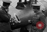 Image of 94th Fighter Squadron Toul France, 1918, second 24 stock footage video 65675072181