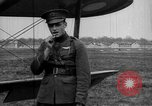 Image of 94th Fighter Squadron Toul France, 1918, second 25 stock footage video 65675072181