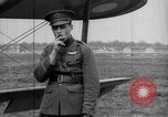 Image of 94th Fighter Squadron Toul France, 1918, second 26 stock footage video 65675072181