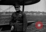 Image of 94th Fighter Squadron Toul France, 1918, second 27 stock footage video 65675072181