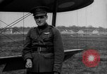 Image of 94th Fighter Squadron Toul France, 1918, second 28 stock footage video 65675072181