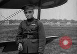 Image of 94th Fighter Squadron Toul France, 1918, second 29 stock footage video 65675072181
