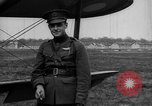 Image of 94th Fighter Squadron Toul France, 1918, second 30 stock footage video 65675072181