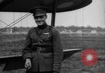 Image of 94th Fighter Squadron Toul France, 1918, second 31 stock footage video 65675072181