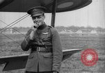 Image of 94th Fighter Squadron Toul France, 1918, second 32 stock footage video 65675072181