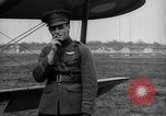 Image of 94th Fighter Squadron Toul France, 1918, second 33 stock footage video 65675072181