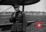 Image of 94th Fighter Squadron Toul France, 1918, second 34 stock footage video 65675072181