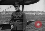 Image of 94th Fighter Squadron Toul France, 1918, second 35 stock footage video 65675072181