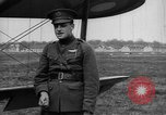 Image of 94th Fighter Squadron Toul France, 1918, second 36 stock footage video 65675072181