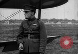 Image of 94th Fighter Squadron Toul France, 1918, second 37 stock footage video 65675072181