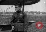 Image of 94th Fighter Squadron Toul France, 1918, second 38 stock footage video 65675072181