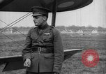 Image of 94th Fighter Squadron Toul France, 1918, second 39 stock footage video 65675072181