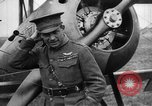 Image of 94th Fighter Squadron Toul France, 1918, second 40 stock footage video 65675072181