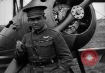 Image of 94th Fighter Squadron Toul France, 1918, second 41 stock footage video 65675072181
