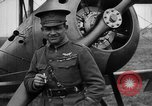 Image of 94th Fighter Squadron Toul France, 1918, second 42 stock footage video 65675072181