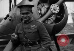 Image of 94th Fighter Squadron Toul France, 1918, second 43 stock footage video 65675072181
