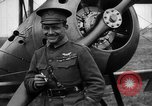 Image of 94th Fighter Squadron Toul France, 1918, second 46 stock footage video 65675072181