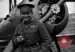 Image of 94th Fighter Squadron Toul France, 1918, second 47 stock footage video 65675072181