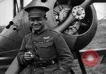 Image of 94th Fighter Squadron Toul France, 1918, second 48 stock footage video 65675072181