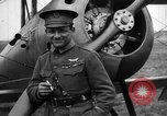 Image of 94th Fighter Squadron Toul France, 1918, second 49 stock footage video 65675072181