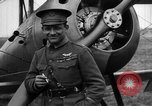 Image of 94th Fighter Squadron Toul France, 1918, second 50 stock footage video 65675072181