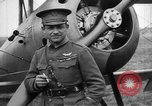 Image of 94th Fighter Squadron Toul France, 1918, second 52 stock footage video 65675072181