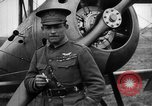 Image of 94th Fighter Squadron Toul France, 1918, second 54 stock footage video 65675072181