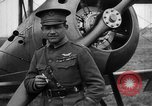 Image of 94th Fighter Squadron Toul France, 1918, second 55 stock footage video 65675072181