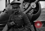 Image of 94th Fighter Squadron Toul France, 1918, second 56 stock footage video 65675072181