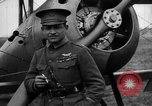 Image of 94th Fighter Squadron Toul France, 1918, second 57 stock footage video 65675072181