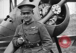 Image of 94th Fighter Squadron Toul France, 1918, second 58 stock footage video 65675072181