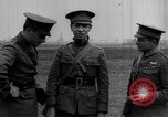 Image of 94th Aero Squadron France, 1918, second 2 stock footage video 65675072183