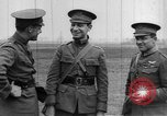 Image of 94th Aero Squadron France, 1918, second 6 stock footage video 65675072183
