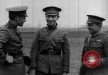 Image of 94th Aero Squadron France, 1918, second 7 stock footage video 65675072183