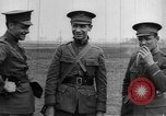 Image of 94th Aero Squadron France, 1918, second 14 stock footage video 65675072183