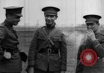 Image of 94th Aero Squadron France, 1918, second 15 stock footage video 65675072183